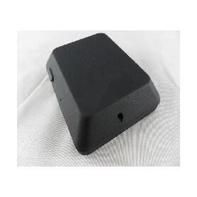 Mini cámara 3G - GSM con sistema de Grabación