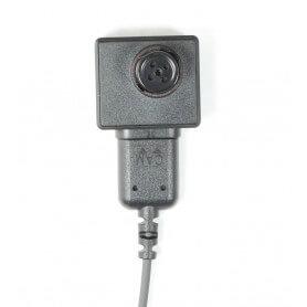 CMD-BU13LX Cámara boton 800TVL
