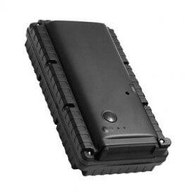 GPS magnético 3 años seguimiento K1260