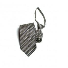 Camara oculta en corbata espia 550TVL