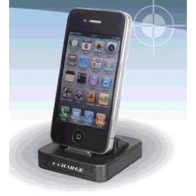 PV AC35 Camara espia en cargador Iphone