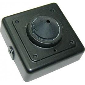 DNR700HP4 cámara oculta