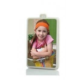 Localizador GPS para niños tipo porta fotos