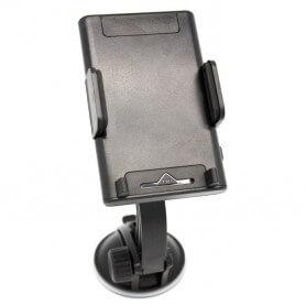 PV-CH10 Cámara espía oculta en adaptador de móvil para coche 1080p Full HD de LawMate