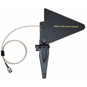 Antena MWA para 1206i y 1207i