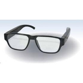 PV-EG10CL Gafas Espía con Camara Oculta de LawMate