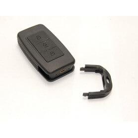 AR100 Grabadora de audio profesional