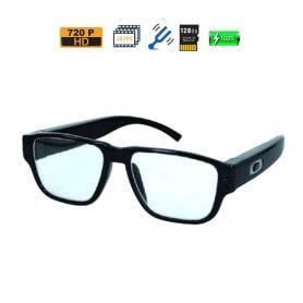 PV EG20CL Gafas espía HD 720p 128Gb de LawMate